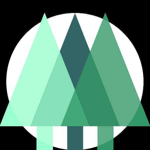 Giv din udviklende digitale forretning en frisk og moderne makeover med en billig Wordpress hjemmeside fra Skov Media.